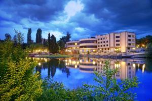 Park Hotel Stara Zagora, Стара Загора