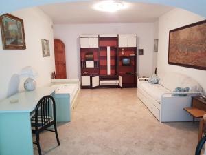 Casa La Spadara - AbcAlberghi.com