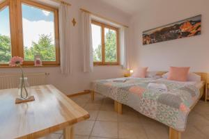 Rent like home - Orkana IV Centrum - Zakopane