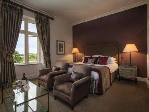 Rookery Hall Hotel & Spa (7 of 67)