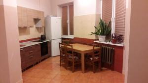 Apartment on prospekt Lenina 135 - Agapovka