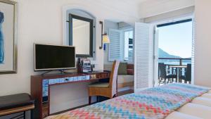 Kempinski Hotel Barbaros Bay Bodrum (6 of 80)
