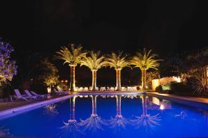 Location gîte, chambres d'hotes Camping Arutoli dans le département Corse du Sud 2a