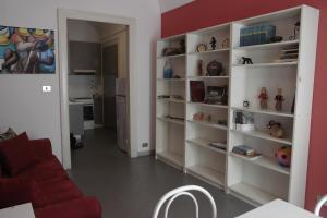 Appartamento Dei Mille 29 - AbcAlberghi.com