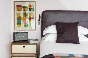 The Zetter Hotel (21 of 40)