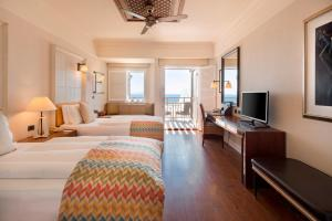Kempinski Hotel Barbaros Bay Bodrum (26 of 77)