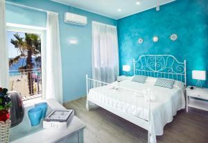 Ciao Ciao Rooms - AbcAlberghi.com