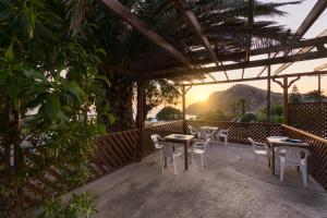 Hostels e Albergues - Saint Nicolas Bungalows
