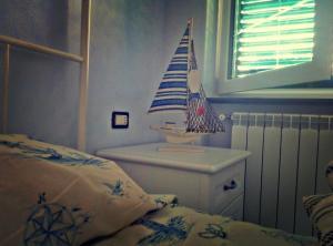 Brezza di mare - AbcAlberghi.com