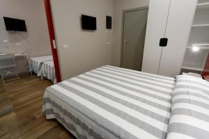 Hotel Aurea (35 of 134)