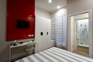 Hotel Aurea (33 of 134)