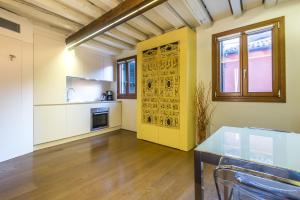 Apartments Ca' Dei Dogi