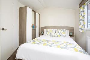 Moffat Manor Holiday Park, Holiday parks  Beattock - big - 7