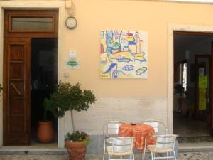 Albergo Delle Ondine - AbcAlberghi.com