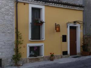 Casa Vacanze Il Sole e la Luna - AbcAlberghi.com
