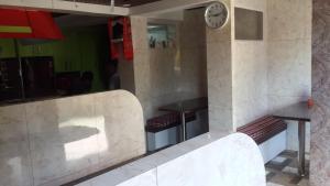 Auberges de jeunesse - Sainik Restaurant Cum Lodge