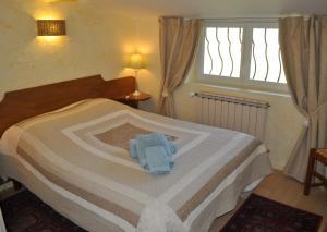 Bed & Breakfast Domaine De Bayanne