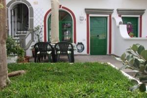 Mogan Haven, Apartmány  Puerto de Mogán - big - 15