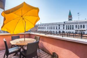 Stemar Apartments - Venice