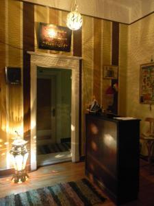Miami Cairo Hostel, Hostely  Káhira - big - 40