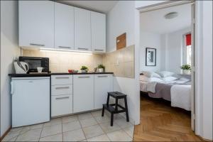 PO Apartments Ciasna