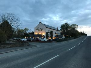 The Old Mill - Sedgefield
