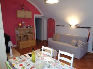 Apartment Medieval Village - AbcAlberghi.com