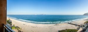 Praia Ipanema Hotel (31 of 92)