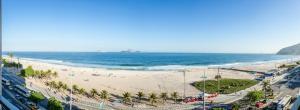 Praia Ipanema Hotel (32 of 95)