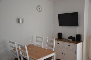 . City Apartment Limburg - [#58106]