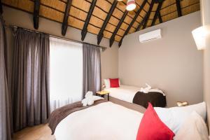 Safarihoek Lodge (20 of 33)