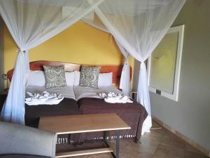 Safarihoek Lodge (17 of 33)