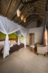 Safarihoek Lodge (13 of 33)
