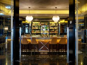 The Westbury Hotel (9 of 34)
