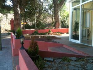 C&H Aravaca Garden