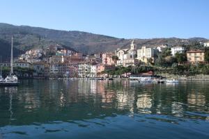 carugio del fezzano - AbcAlberghi.com