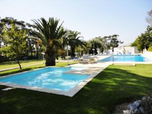 Hotel Rural A Coutada - Santa Cruz