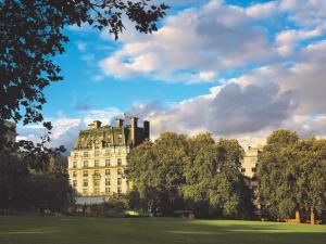 The Ritz London (1 of 74)