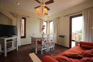 Complejo Ayenué & Spa, Appartamenti  Ostende - big - 20