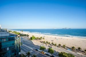 Praia Ipanema Hotel (35 of 92)