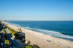 Praia Ipanema Hotel (33 of 92)