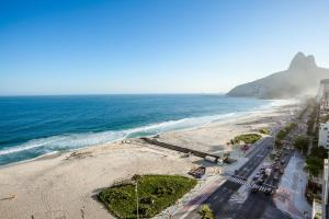 Praia Ipanema Hotel (16 of 95)