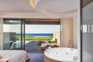 Lesante Blu Exclusive Beach Resort (12 of 78)