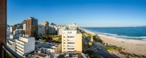 Praia Ipanema Hotel (40 of 92)
