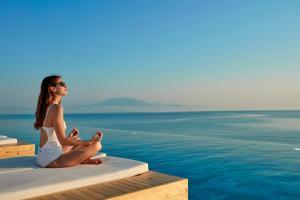 Lesante Blu Exclusive Beach Resort (3 of 76)