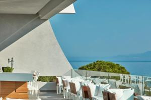 Lesante Blu Exclusive Beach Resort (17 of 96)
