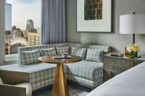 Four Seasons Hotel New York Downtown (40 of 56)