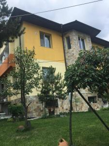 Villa Stariya Chark 2