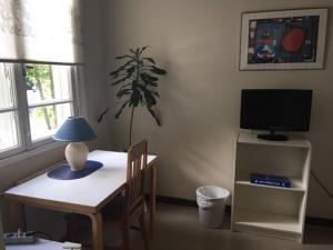 Porvoo Hostel, Hostels  Porvoo - big - 14