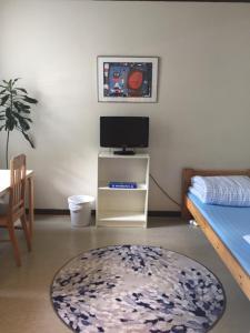 Porvoo Hostel, Hostels  Porvoo - big - 12